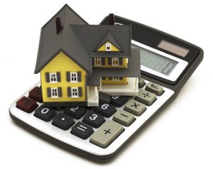 property-tax-assessment