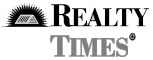 Realty Times Article on Property Tax Review Services