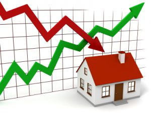 house-valuation